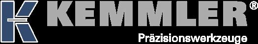 Logo_kemmler_01_ml