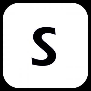 Größe S